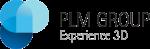 PLM Group