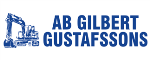 AB Gilbert Gustafssons