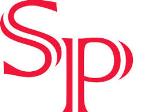 SP Maskiner