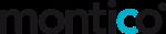 Montico HR Partner AB