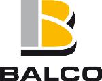 Balco AB